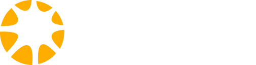 Opportunity Education
