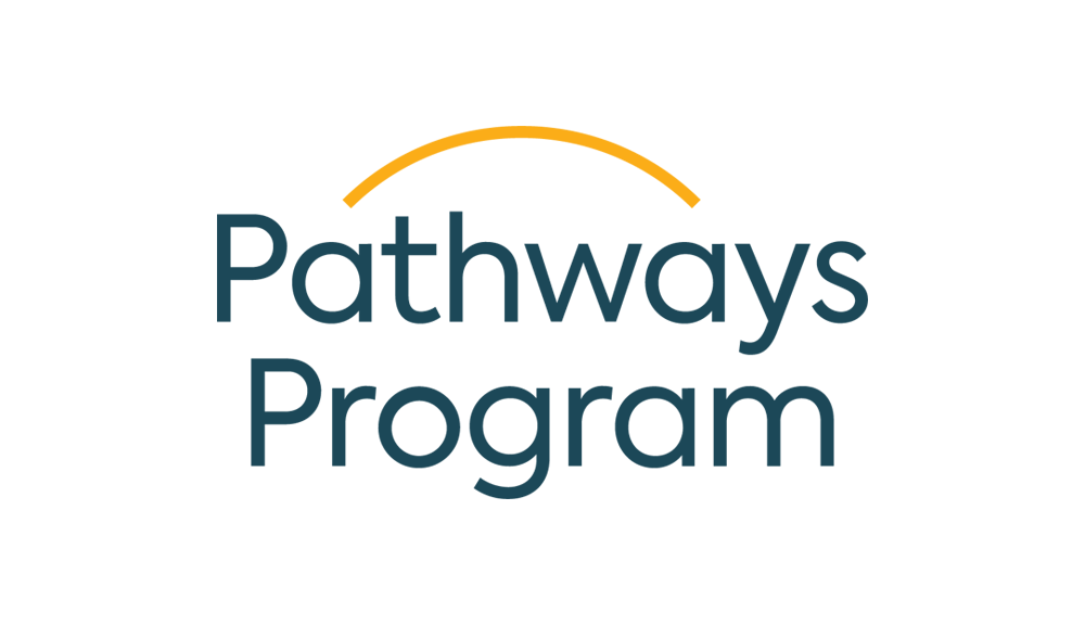 Support from High School to Career – Pathways Program