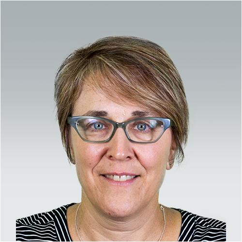 Karen Kenkel, the Director at Quest Forward Academy Santa Rosa
