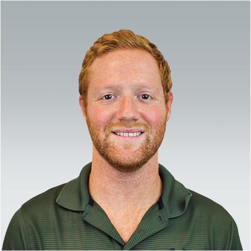 Matt Blumenthal, Quest Forward Academy Santa Rosa Mentor