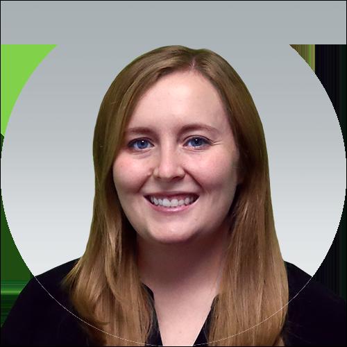 Sarah Earnest, Counselor at Quest Forward Academy Omaha