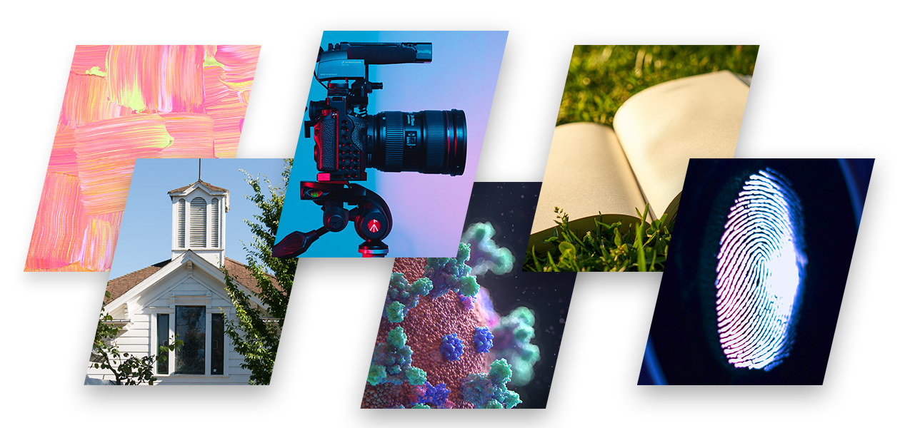 Summer Explorations at Quest Forward Academy offers exciting courses in videography, creative writing, and more this July.